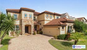 8929 Blue Mesa Drive, Windermere, FL 34786