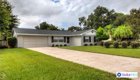 3350 Laurel Drive, Mount Dora, FL 32757