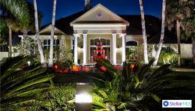 2450 Bryan Lane, Tarpon Springs, FL 34688