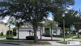 13502 Paloma Drive, Orlando, FL 32837