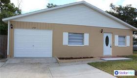 1757 Fulton Avenue, Clearwater, FL 33755