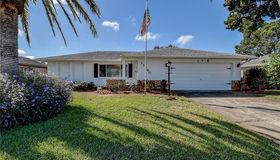 11260 91st Avenue, Seminole, FL 33772
