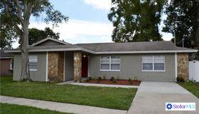 2766 Diane Terrace, Clearwater, FL 33759