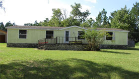 710 White Tail Circle, Osteen, FL 32764
