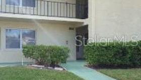 12200 Vonn Road #1109, Largo, FL 33774