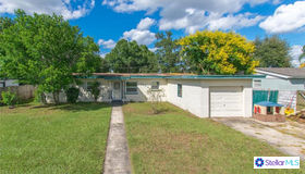 7411 Langford Way, Orlando, FL 32822