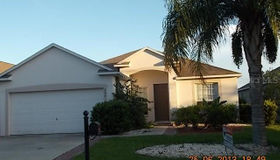 259 Sunset View Drive, Davenport, FL 33837