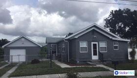 2917 W Main Street, Tampa, FL 33607