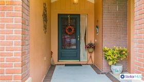 1300 Cedar Court, Tarpon Springs, FL 34689