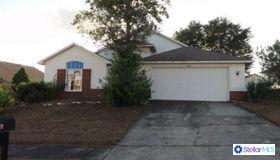 4422 Beagle Street #3a, Orlando, FL 32818
