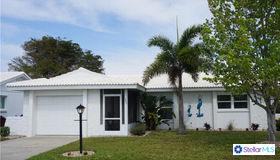 3907 Chinaberry Road, Bradenton, FL 34208