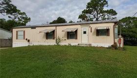 15348 Orangeade Drive, Punta Gorda, FL 33955