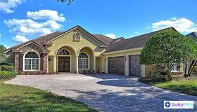 5137 Tildens Grove Boulevard, Windermere, FL 34786