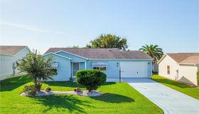 426 Santa Clara Circle, The Villages, FL 32159