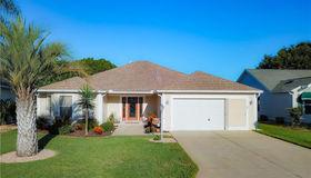 2129 Gerardo Avenue, The Villages, FL 32159