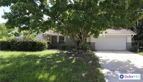 13 Lilac Drive, Debary, FL 32713