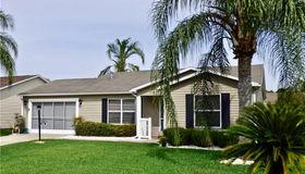 3343 Reston Drive, The Villages, FL 32162