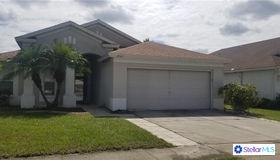 10513 Goldwater Lane, Riverview, FL 33578