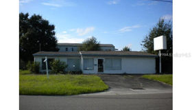 5314 Linder Place, New Port Richey, FL 34652