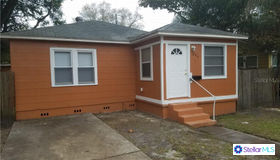 657 15th Avenue S, St Petersburg, FL 33701