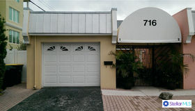716 Bayway Boulevard #1, Clearwater, FL 33767