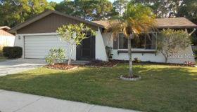 6352 Jarvis Road, Sarasota, FL 34241
