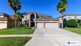 1630 Amaryllis Circle, Orlando, FL 32825