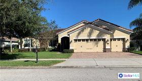 3837 Isle Vista Avenue, Orlando, FL 32812