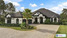 14425 Bella Lane, Orlando, FL 32832