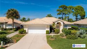8279 Lakeside Drive, Englewood, FL 34224
