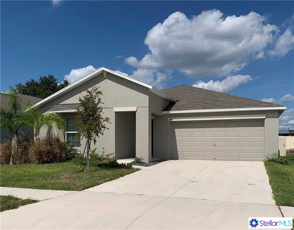 Another Property Rented - 3714 Kearsney Abbey Circle, Dover, FL 33527