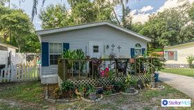 10522 Bay Hills Circle, Thonotosassa, FL 33592
