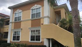 1130 Villagio Circle #104, Sarasota, FL 34237