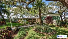 402 Mission Lane, Howey IN The Hills, FL 34737