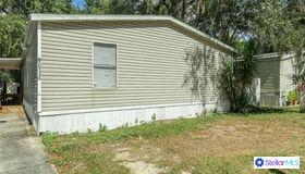 10536 Bay Hills Circle, Thonotosassa, FL 33592