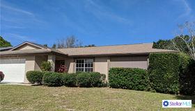 2748 Brattle Lane, Clearwater, FL 33761