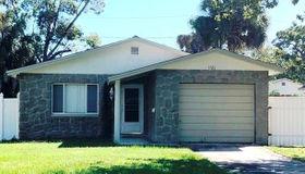 1726 Montana Avenue NE, St Petersburg, FL 33703