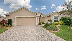 1325 Gaston Loop, The Villages, FL 32162