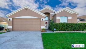 2759 River Ridge Drive, Orlando, FL 32825