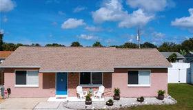 9043 109th Terrace, Seminole, FL 33777