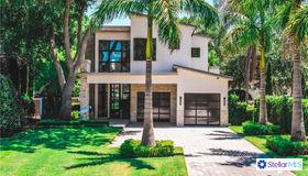 472 Henkel Circle, Winter Park, FL 32789