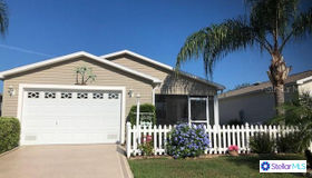 1582 Bayou Place, The Villages, FL 32162