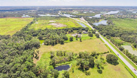 1912 ft Hamer Road, Parrish, FL 34219