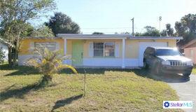4546 Kennedy Drive, New Port Richey, FL 34652