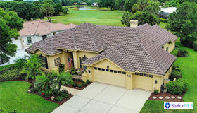 335 Venice Golf Club Drive, Venice, FL 34292