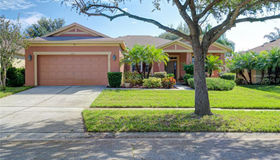 11810 Holly Crest Lane, Riverview, FL 33569