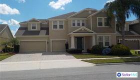 11716 Sheltering Pine Drive, Orlando, FL 32836