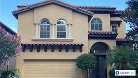 8137 Via Rosa, Orlando, FL 32836