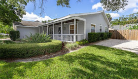 210 20th Street W, Bradenton, FL 34205