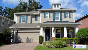 1846 Gerda Terrace, Orlando, FL 32804